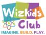 WIZKIDS CLUB