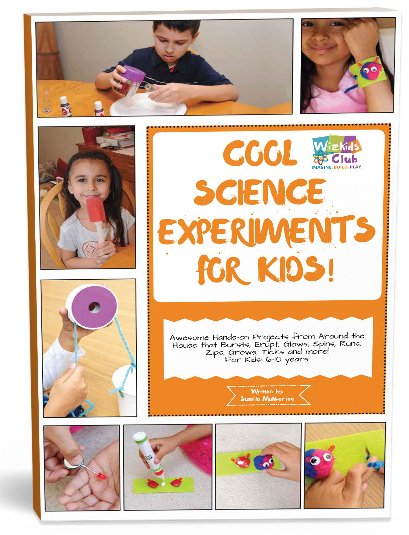 cool-science-experiments-for-kids