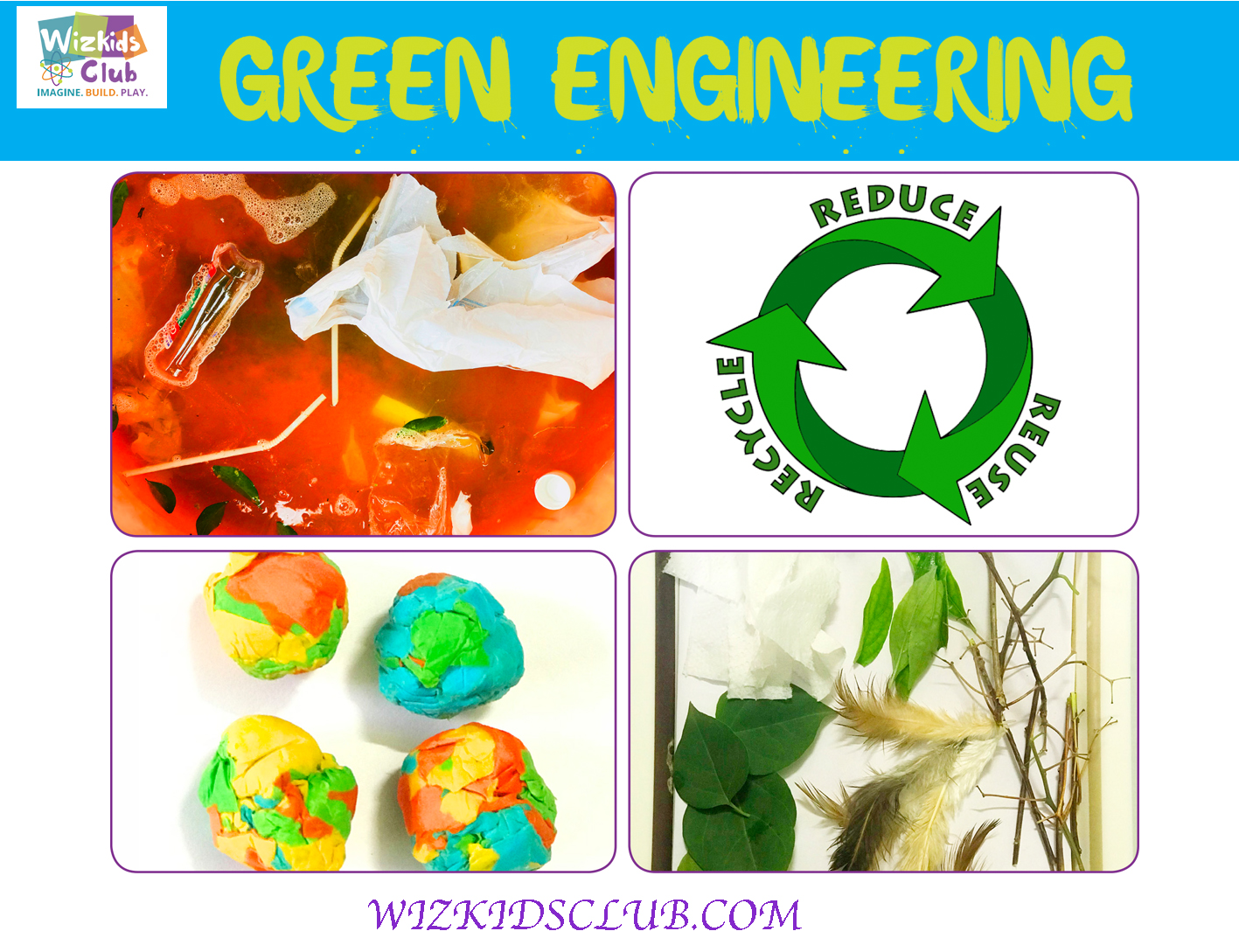 Green Engineering Image