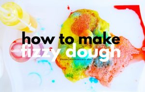 make-easy-dough-during-covid-19