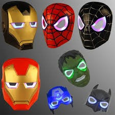 make-your-own-led-mask-during-covid-19